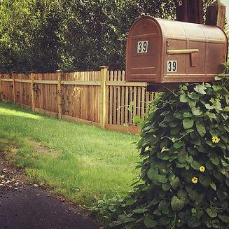 wood-fence-testimonial-1.jpg