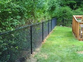 ja-chain-link-fence-5.jpg