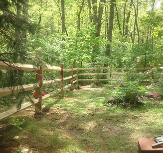 wood-fence-testimonial-4_edited.jpg