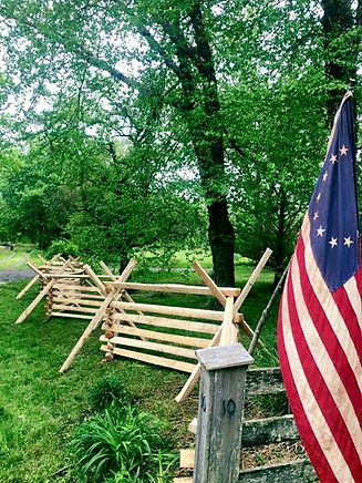 wood-fence-testimonial-2.jpg