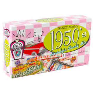 1950s Box