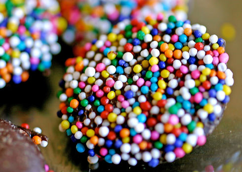 Nonpareils_edited.jpg