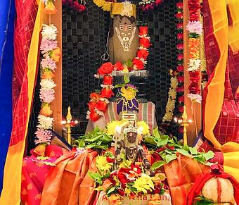 Tuscon Dakshineshwar 2019.png