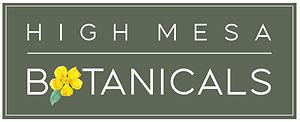 HMB-logo-sm.jpg