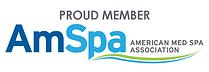 Aesthetica-AmSpa-Proud-Member.png