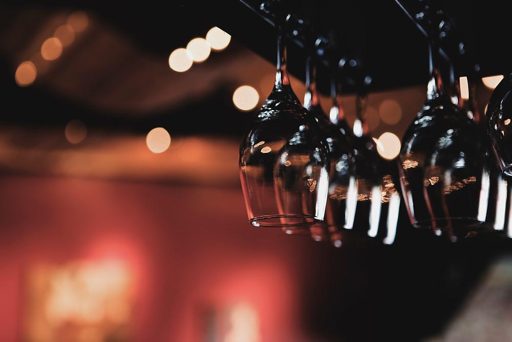 Bar à vins Voyage à Lisbonne Blog