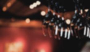 Wine Store, Retail Wine Store, Restaurant, Lunch, Dinner, Coffee, Espresso, Wine, Fine Wine, Bistro, Fine European Wines, Fine California Wines, Kermit Lynch Imports, Wine Consultation, Wine Tastings, French Wines, Italian Wines, California Wines, Small Vineyards Wines