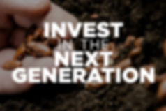 Invest Generation Picture.jpg