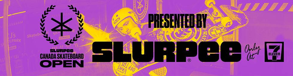 Presented by Slurpee.jpg