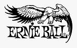 96-961836_ernie-ball-eagle-black-ernie-b