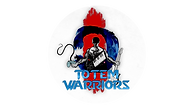 Totem Warriors Logo rund.png