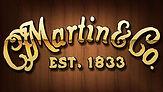 martin_guitar_logo_by_balsavor_d8m6s1a-f