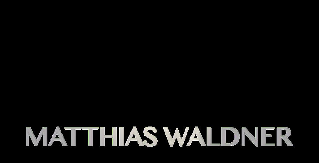 Matthias_Waldner_Logo_B_edited_edited.pn