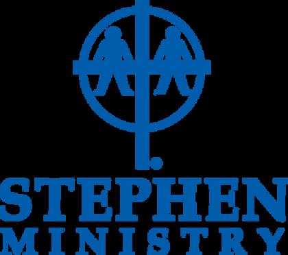 S-M logo 2.png