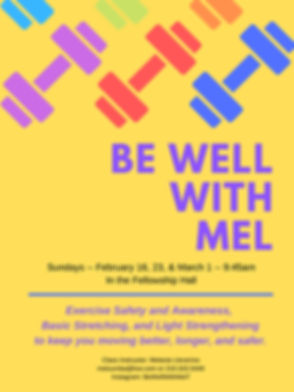 be well with mel.jpg