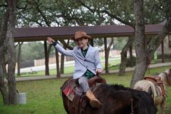 Cowboy Sunday 2020 (12).JPG