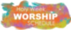 worship_16864c(2).jpg