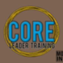 CORE graphic (small).png