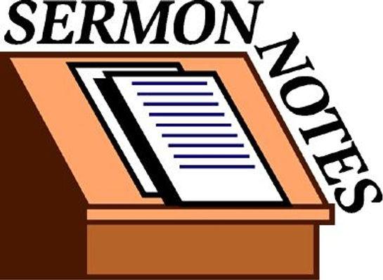 sermon1c.jpg