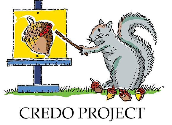 credoproject.jpg