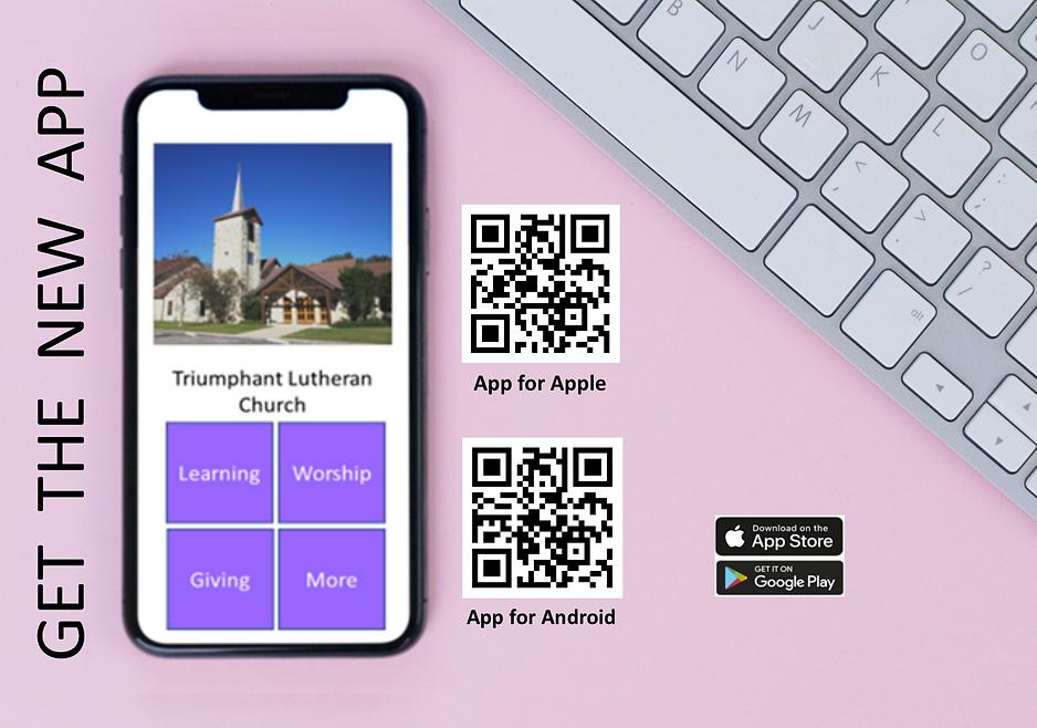 App Flyer-2.png