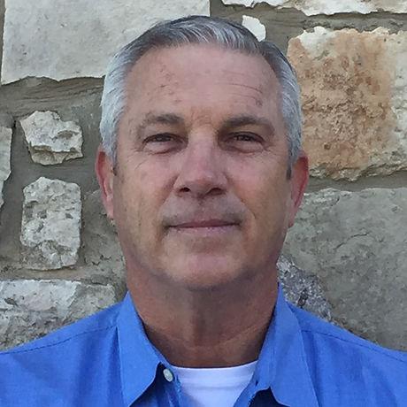 Whitaker C.JPG