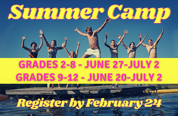 Summer Camp(1).png