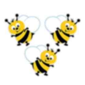 bee class.jpg
