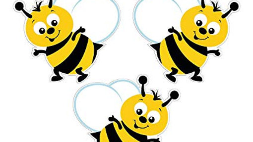 Preschool - 3 Day Bees Class