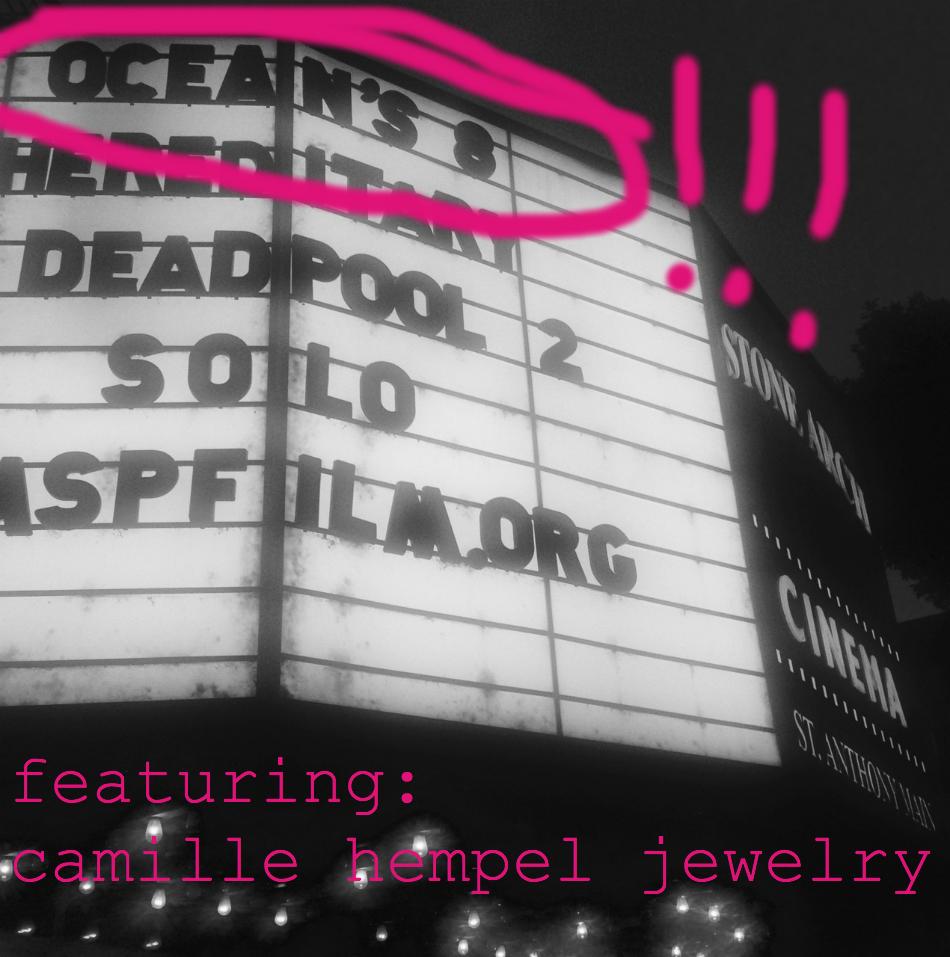 Oceans8jewelry