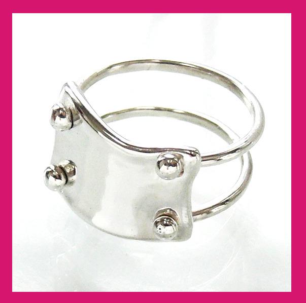 Ocean's 8 jewelry