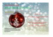 Menu_Noël_et_Nouvel_an_2019-page-001.jpg
