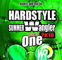 HARDSTYLE SUMMER 2019 PARTY ONE copie.jp