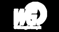 LOGO WANGLEGRAPH 2020 fond bleue et gris