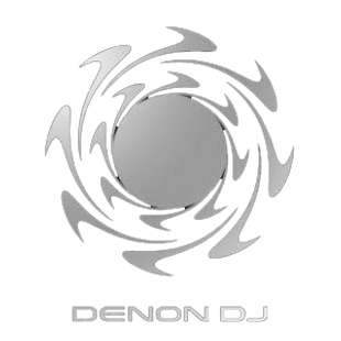 Denon DJ copie.PNG