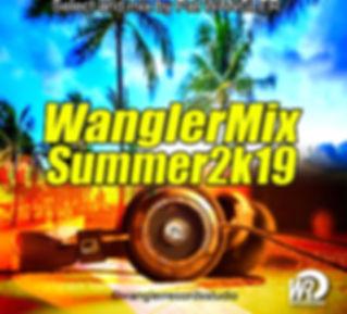 WAMGLERMIX SUMMER 2K19 copie.jpg