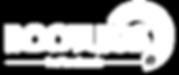 logo BOOTLEGS copie.png