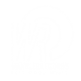 WR TRANSPARENT WHITE PNG.png