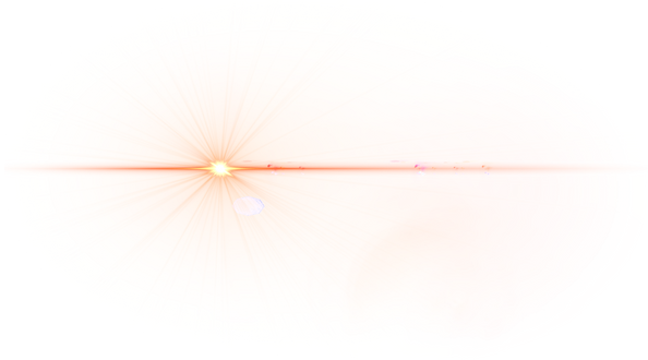 Optical flare (24).png