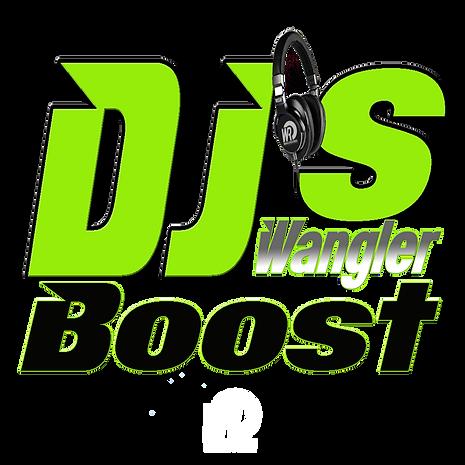 DJ's WANGLER BOOST copie.png