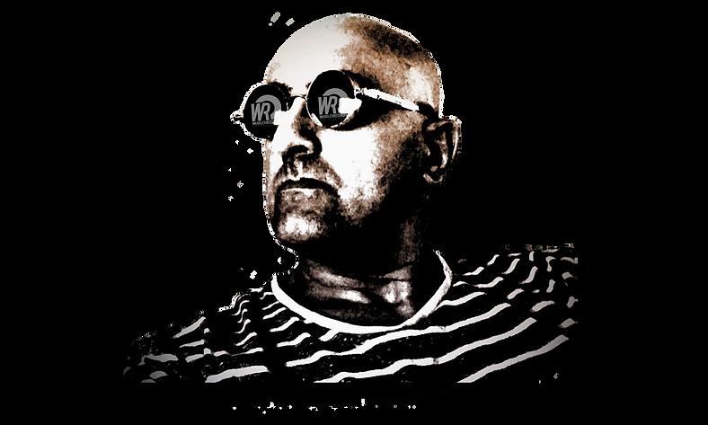 pat wangler logo dans les lunettes copie