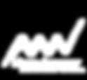 logo_mai.png