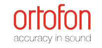 logo_ortofon copie.PNG