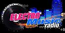LOGO ELECTROMUSIC 2021 copie.png