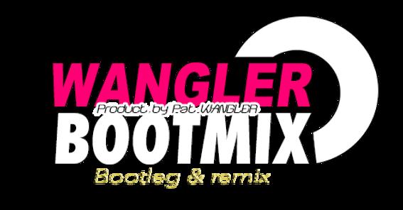 WANGLER BOOTMIX .png