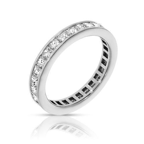 טבעת איטרנטי פרינססים
