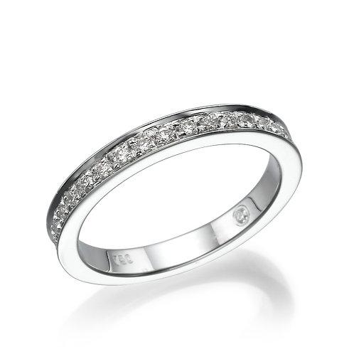 טבעת איטרנטי