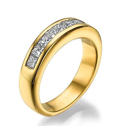 טבעת פרינססים