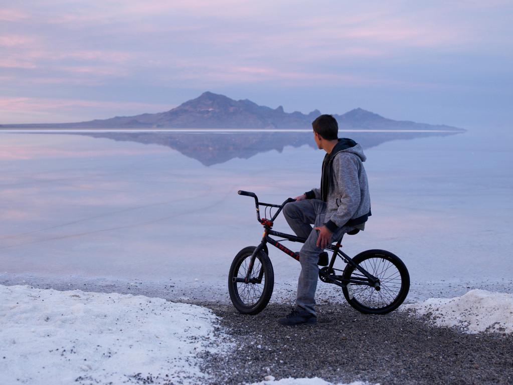 Saltflats3