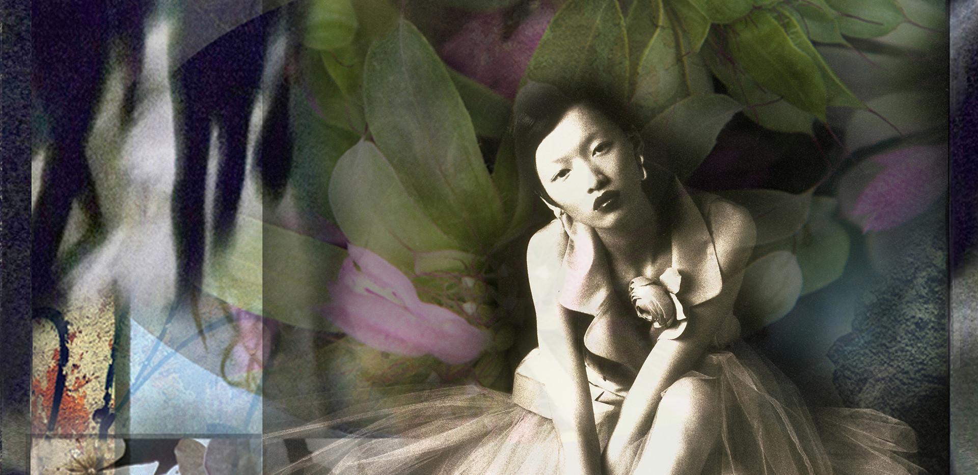 Ling11x14s.jpg